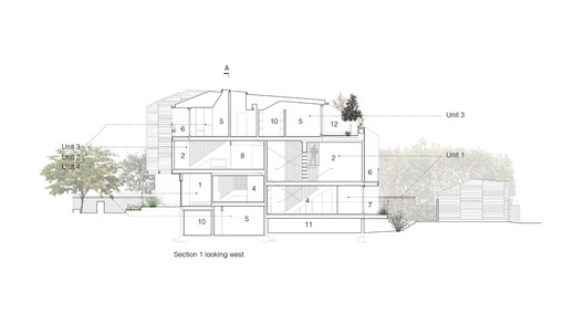 ArchDaily_Drawing_03