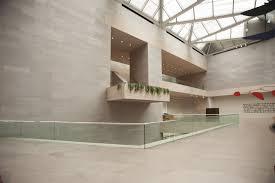 Nhà trưng bày nghệ thuật quốc gia ở Washington DC. 05