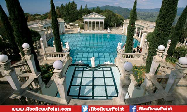 biggest house in the world most expensive homes of - Biggest House In The World 2015