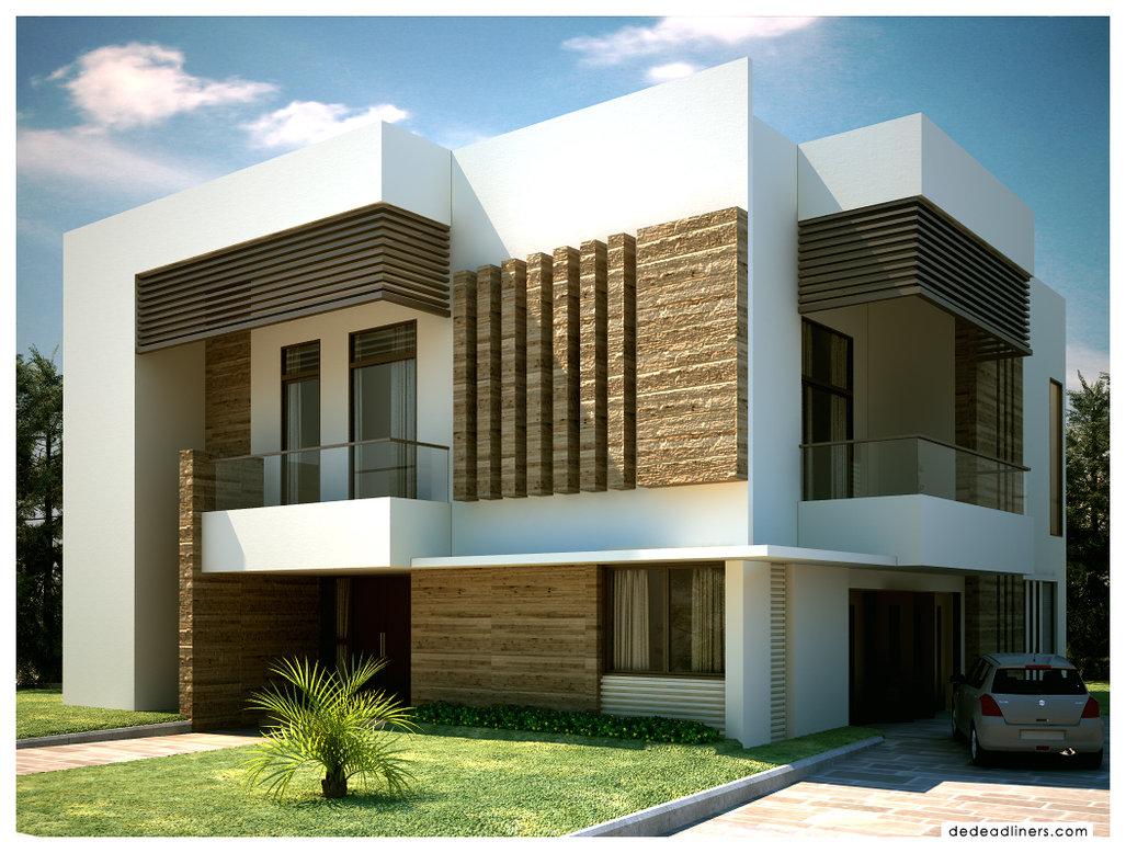 Perfect-Architecture-design-application