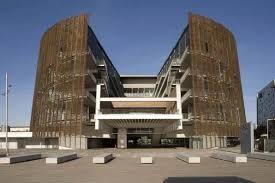 Nhà thiết kế kiến trúc nổi tiếng GINA Barcelona Architects. 02