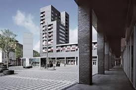 Nhà thiết kế kiến trúc nổi tiếng GINA Barcelona Architects. 03