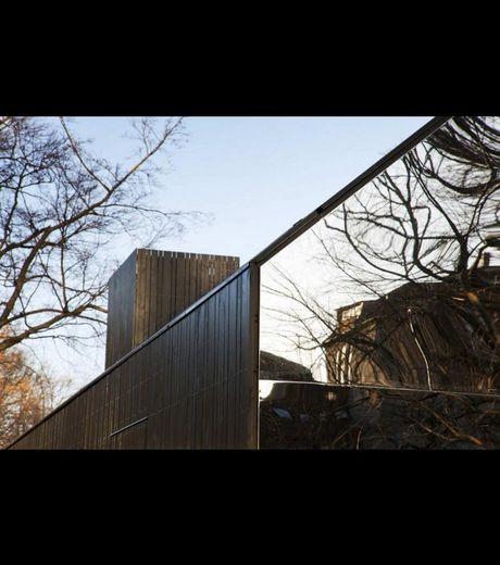 Chiêm ngưỡng kiến trúc nhà gương nổi tiếng thế giới.03
