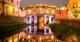 Những cây cầu ngói cổ kính trong kiến trúc Việt.04