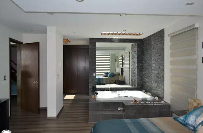 Biệt thự 2 tầng mặt tiền 10m đẹp hiện đại. 7