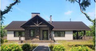 Những ngôi nhà đẹp độc đáo để bạn nghỉ dưỡng
